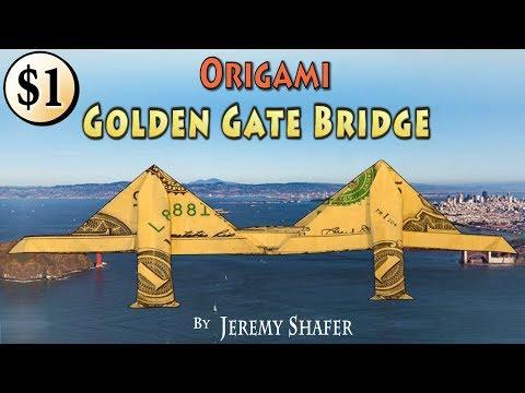 Handmade Bridge : Learn How to make Paper Miniature Bridge ... | 360x480