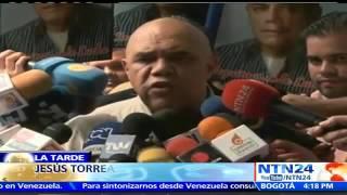 Oposición pide que se investigue sobre
