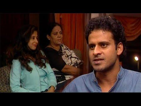 Download Success Party Of Satya | Urmila Matondkar | Manoj Bajpayee | Flashback Video