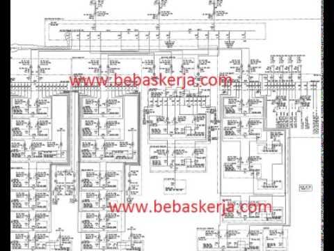 Single line diagram elektrik listrik bebas kerja kerja lepas single line diagram elektrik listrik bebas kerja kerja lepas enginneering ccuart Gallery
