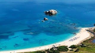 Resort Valle dell'Erica - un'indimenticabile vacanza in Sardegna