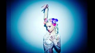Kyla La Grange - Skin