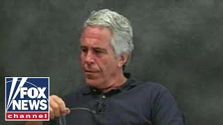 Jeffrey Epstein hanged himself with bedsheet: report