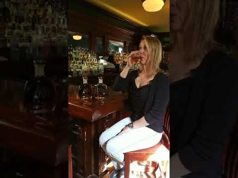 9 Maple Whiskey Wednesday - Barton's 1792 Single Barrel