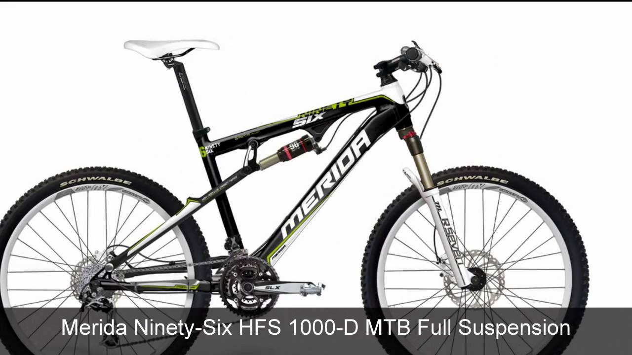 Results 1 15 of 15. Merida big nine xt-edition 2018, mountain bike. $1,647. 04. From germany. $84. 53 shipping. Brand: merida. Merida ninety-nine carbon 3000 d, 26