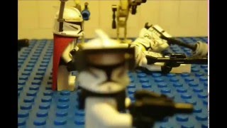 LEGO STAR WARS Russian Edition - ЛЕГО Звездные Bойны Русский Релиз