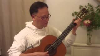 HẠ TRẮNG -- Trịnh Công Sơn -- Đỗ Đình Phương