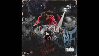 Cursed - Murder in Ma Dreams (Prod. DJ Fat Junt)