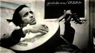 بليغ حمدي - سيرة الحب | عود