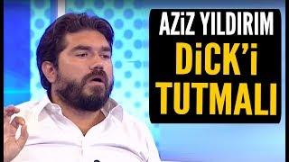 Video ROK: Aziz Yıldırım Dick'i tutmalı bırakmamalı download MP3, 3GP, MP4, WEBM, AVI, FLV Februari 2018