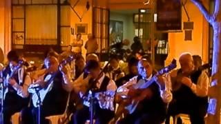 LAS 100 GUITARRAS MERCEDINAS  JUANA AZURDUY