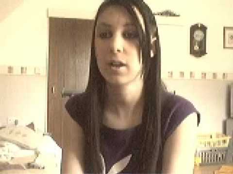 N-Dubz -Secrets-Sang By Milly - (Requested)