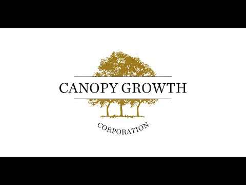 Feb 14 - Canopy Earnings Review