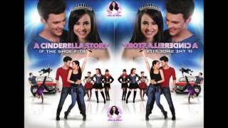 Do You - Sofia Carson feat Nicole Fortuin (Audio)