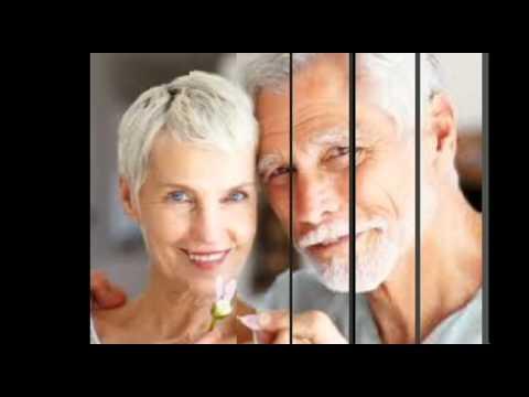 FreeSeniorDatingSites.com - Best Free Senior Dating Sites Reviews