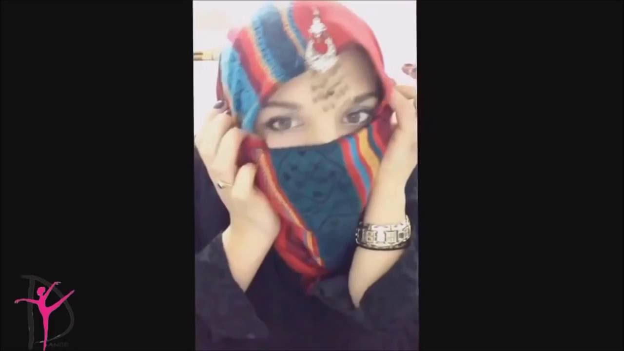 Download Arab Belly Dance on Cam   WhatsApp Videos   YouTube