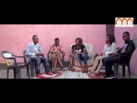[TnpInfos] Kinshasa BILENGI YA KIN RADIO PHENOMENE MATANGA