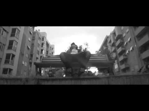 Noyz Narcos - ASPETTA LA NOTTE (prod. Banf - Official VIDEO)