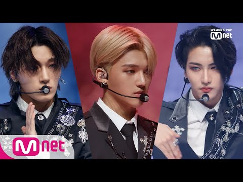 [ATEEZ - WONDERLAND] Comeback Stage | M COUNTDOWN 191010 EP.638