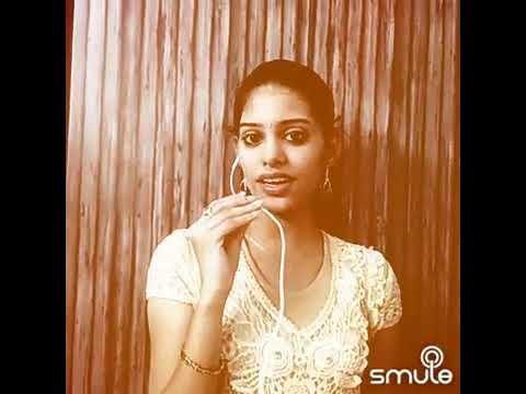 Neetho Cheppana Full Video Song    Athadu Video Songs    Mahesh Babu, Trisha