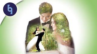 Photoshop Dersleri: Albüm için Fotomontage (Photomontage for album)