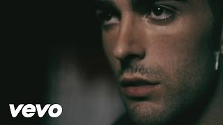 Marco Mengoni - Solo