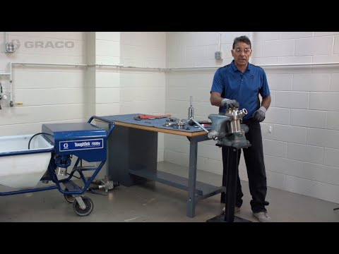 Graco Archives | PDQuipment
