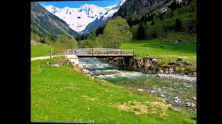 Balade au Tyrol.Modes77.wmv