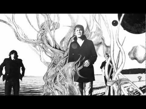Клип Fool's Garden - Innocence
