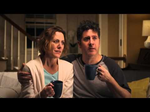 "Western National Insurance ""Night Owls"" Television Commercial"
