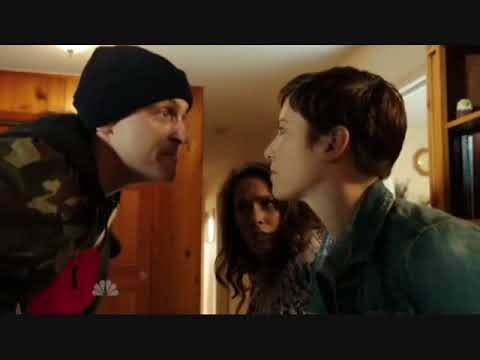 Download Robin Lord Taylor in TV Series Taxi Brooklyn S01E04 Scene #2