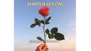 Omega Trio Mardua Holong Cover JansiL Lee,Arjen Robena,Cerdas.mp3