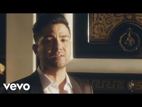 Luis Coronel - Mentirosa (Official Video)