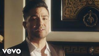 Смотреть клип Luis Coronel - Mentirosa