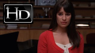 Glee the only exception full performance (Hd)