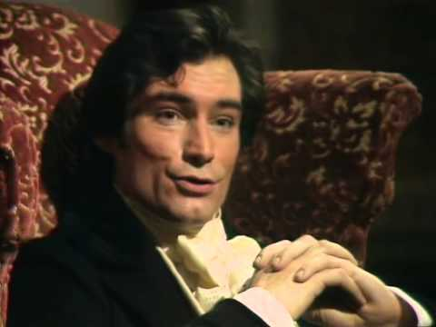 Jane Eyre 1983 Episode 04 Rochester Spanish Subtitles