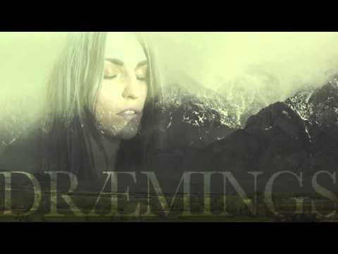 DRÆMINGS-BATTLE MOUNTAIN (WEATHERHOUSE REMIX)