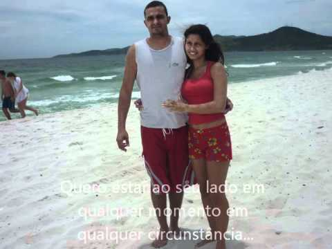 Bruna e Luiz 27/04/12 TRAVEL_VIDEO
