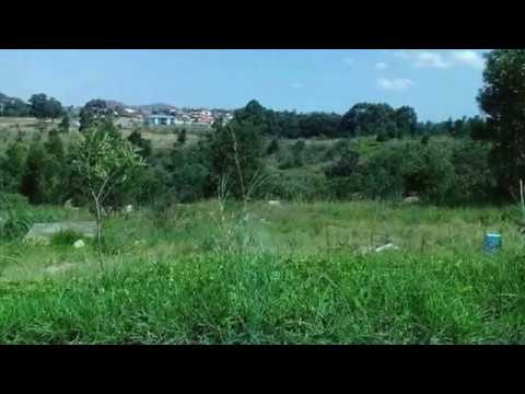Plot for sale in Swaziland - SwaziHome.com
