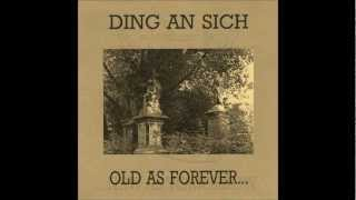 DING AN SICH - Winter Tree