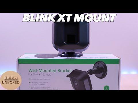 blink-xt-camera-mounts