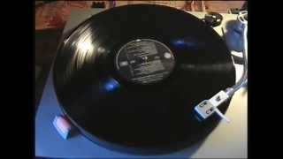 Fleetwood Mac - Little lies (HQ, Vinyl)