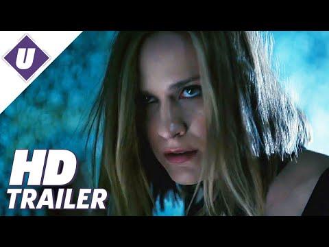 Westworld - Season 3 Official Trailer