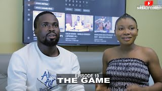 Download Sirbalo Clinic Comedy - THE GAME - SIRBALO AND BAE ( EPISODE 20 )