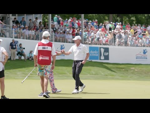 2018 Highlights At The American Family Insurance Championship | @AmFam®