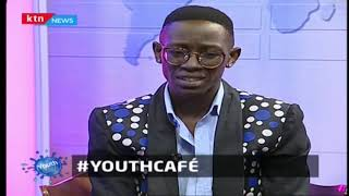 Should weed be legalised in Kenya? Part One | #YouthCafe