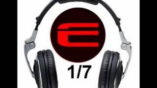 EKWADOR Manieczki 2000 - Dla Szafy (part 1/7)