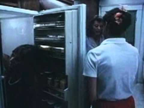 Trailer do filme Slumber Party - O Massacre