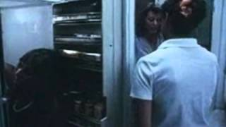 Slumber Party Massacre Trailer 1982
