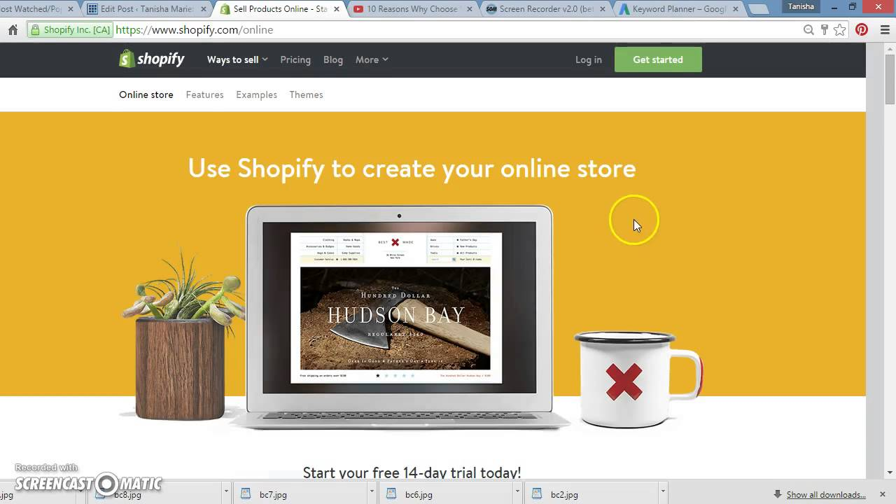 Worksheet Free 14 Day Trial shopify free 14 day trial youtube trial